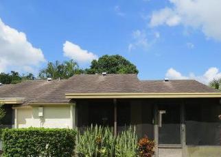 Foreclosure  id: 3831793
