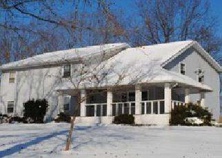 Foreclosure  id: 3832758