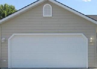 Foreclosure  id: 3833283