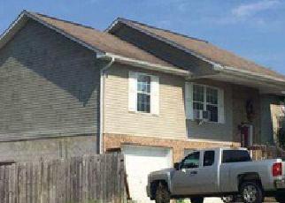 Foreclosure  id: 3833377