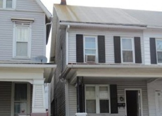 Foreclosure  id: 3833782
