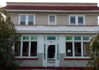 Foreclosure  id: 3833956