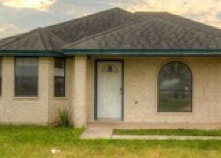 Foreclosure  id: 3834588