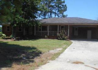 Foreclosure  id: 3836175