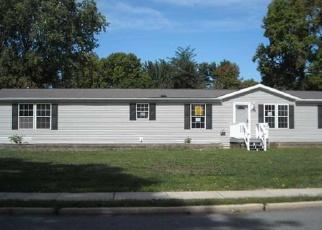 Foreclosure  id: 3836235