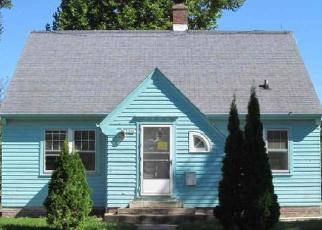 Foreclosure  id: 3836601
