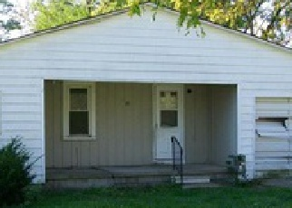 Foreclosure  id: 3837245