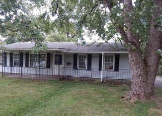 Foreclosure  id: 3837349