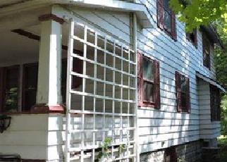 Foreclosure  id: 3837459