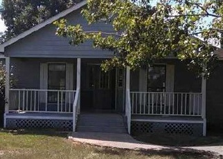 Foreclosure  id: 3837548