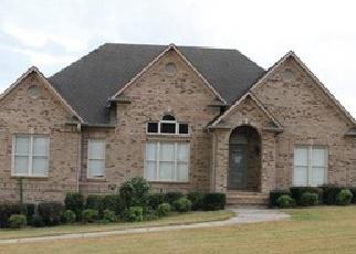Foreclosure  id: 3837638