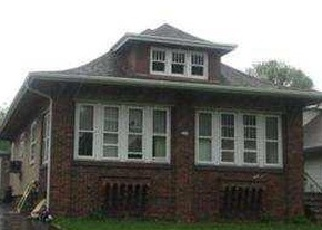 Foreclosure  id: 3838760