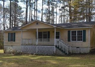 Foreclosure  id: 3838927