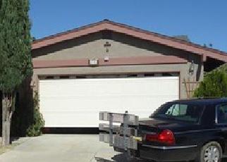 Foreclosure  id: 3840233
