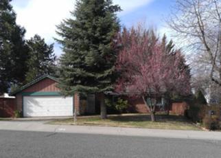 Foreclosure  id: 3840265
