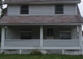 Foreclosure  id: 3842403
