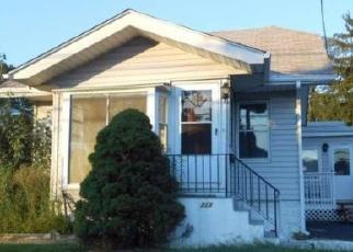 Foreclosure  id: 3842546
