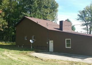 Foreclosure  id: 3843268