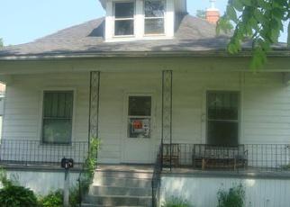 Foreclosure  id: 3843399