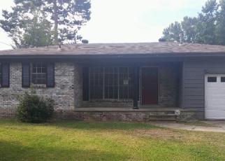 Foreclosure  id: 3843714