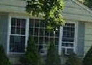Foreclosure  id: 3843806