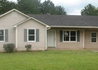Foreclosure  id: 3843991