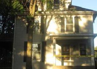 Foreclosure  id: 3844013