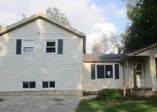 Foreclosure  id: 3844098