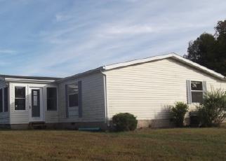 Foreclosure  id: 3844176
