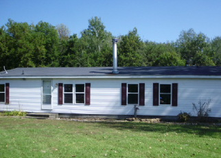 Foreclosure  id: 3844358