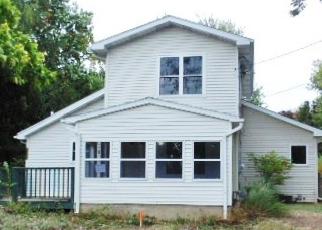 Foreclosure  id: 3844400