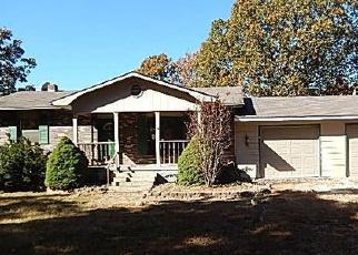 Foreclosure  id: 3844473