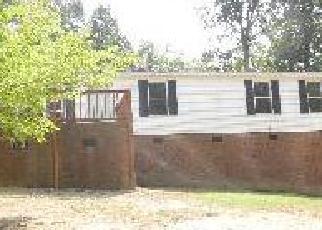Foreclosure  id: 3844521