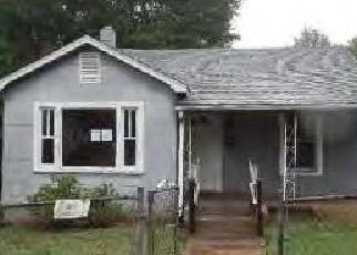 Foreclosure  id: 3844531