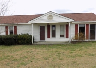 Foreclosure  id: 3844555