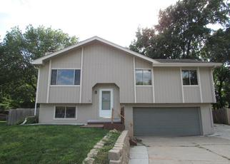 Foreclosure  id: 3844560