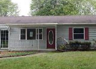 Foreclosure  id: 3844679