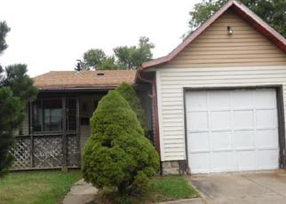 Foreclosure  id: 3844724