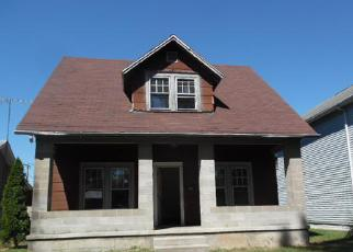 Foreclosure  id: 3844738