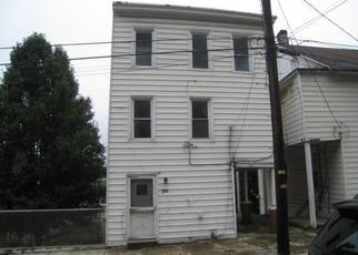 Foreclosure  id: 3844807