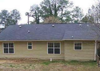 Foreclosure  id: 3845575