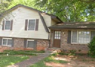 Foreclosure  id: 3845893
