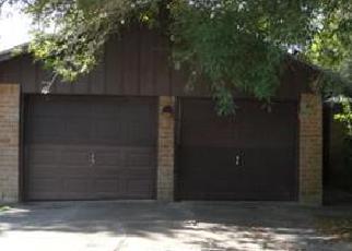 Foreclosure  id: 3847543