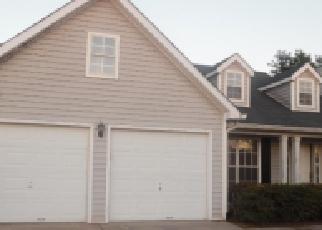 Foreclosure  id: 3847801