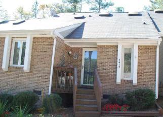 Foreclosure  id: 3847928
