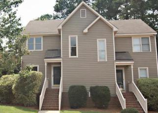 Foreclosure  id: 3847936