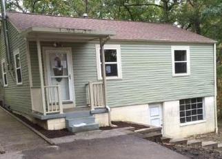 Foreclosure  id: 3847966
