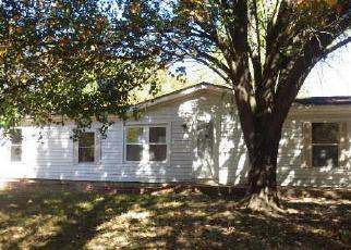 Foreclosure  id: 3847968