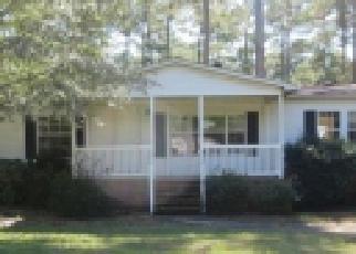 Foreclosure  id: 3848090