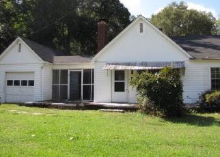 Foreclosure  id: 3848168